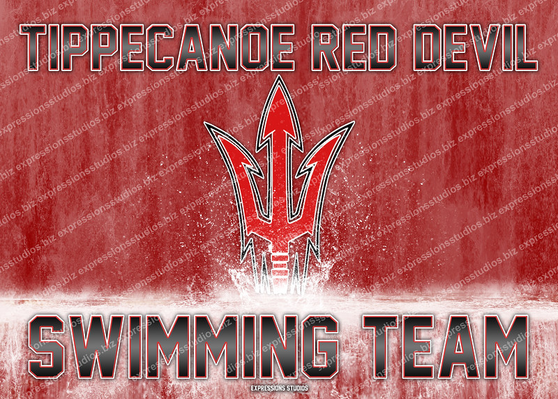 Generic Swimming Banner copy