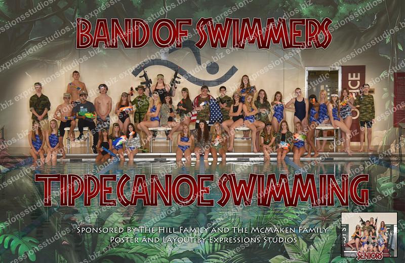 TC Swimming Poster copy