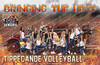 TC Volleyball Poster 2018 copy