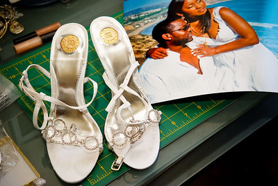 Bridal Wedding Shoes on Bridal Shoes   Long Beach Wedding Photographer   Which Wedding