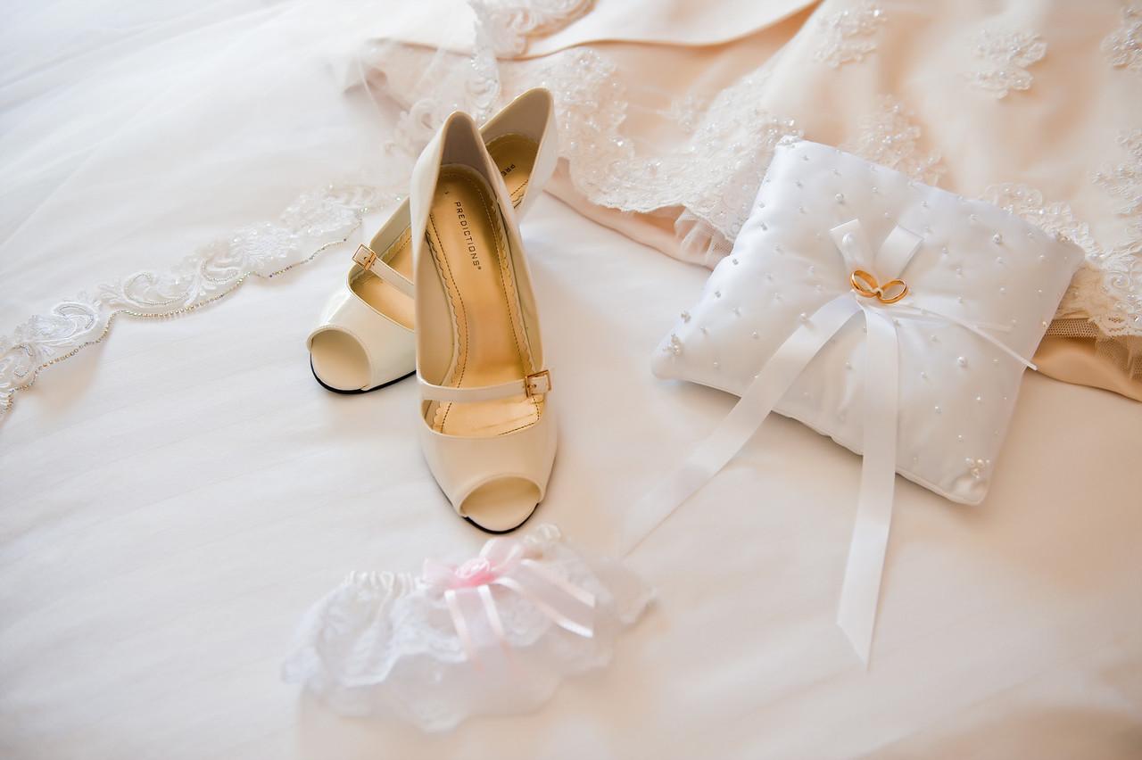 Wedding Garter Belts; Garter Belts Wedding