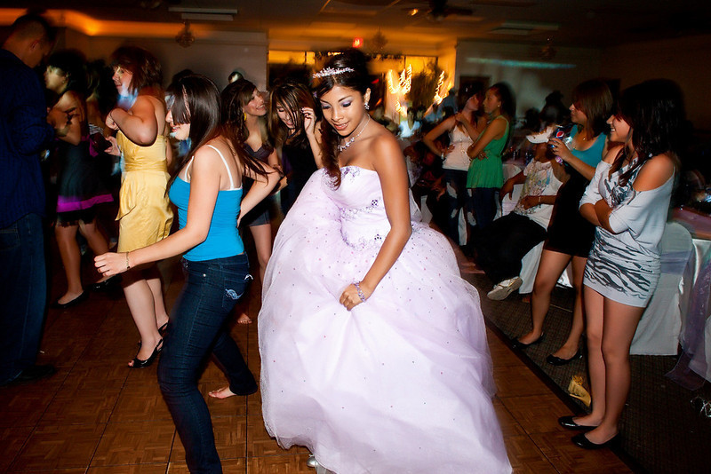 Quinceanera Dresses, Catillion Dresses 2012, Ball Gowns | Peaches