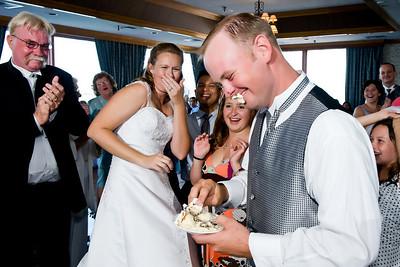 Wedding Photographer on Wedding Photography   Long Beach Wedding Photographer   Which Wedding