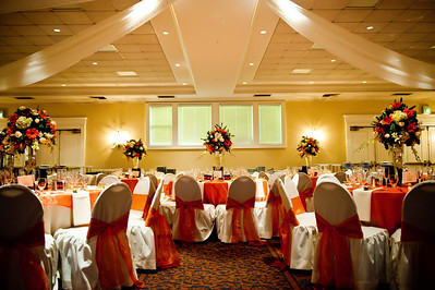 Wedding Reception Decorations Centerpieces on Tall Wedding Centerpieces Reception Decoration