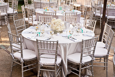 Wedding Tables Decorations on Wedding Reception Table Decorations   Long Beach Wedding Photographer