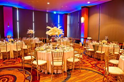 Beach Wedding Reception Decorations on Wedding Reception Decorations   Long Beach Wedding Photographer