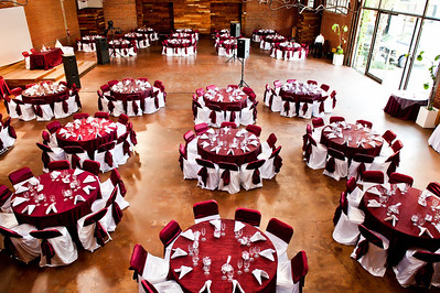 Wedding Reception Decor on Wedding Decorations For Reception Hall