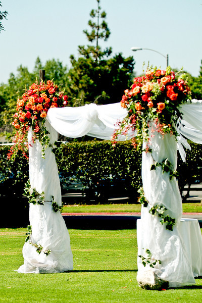 Wedding Picture Portfolios on Wedding Flowers   Photos Ideas For Wedding Flowers Decoration