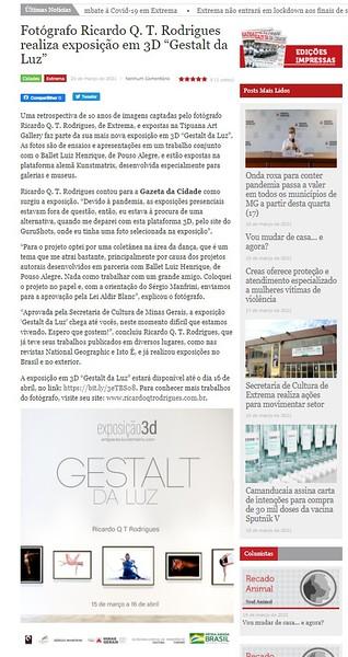 Gazeta da Cidade