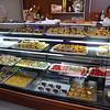 Market - Bakery