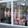 Market - Butcher