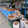 Market - Nuts