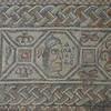 National History Museum - Albanian Mosaic