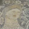 National History Museum - First Albanian Mosaic