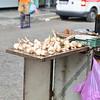 Market - Garlic