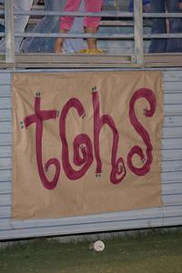 TCHS_vs_IAHS07_53