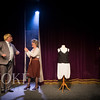 Bristol Theatre Photography_Evoke Pictures_Acorn Antiques-017