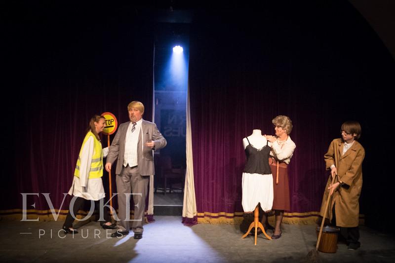 Bristol Theatre Photography_Evoke Pictures_Acorn Antiques-020