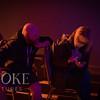 Bristol Theatre Photography_Evoke Pictures_Acorn Antiques-003