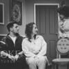 Bristol Theatre Photography_Evoke Pictures_Acorn Antiques-040