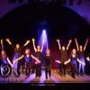 Bristol Theatre Photography_Evoke Pictures_Acorn Antiques-015