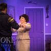Bristol Theatre Photography_Evoke Pictures_Acorn Antiques-039