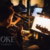 Bristol Theatre Photography_Evoke Pictures_Acorn Antiques-005