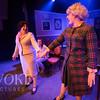 Bristol Theatre Photography_Evoke Pictures_Acorn Antiques-036