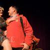 Bristol Theatre Photography_Evoke Pictures_Acorn Antiques-025