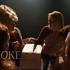 Bristol Theatre Photography_Evoke Pictures_Acorn Antiques-006