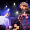 Bristol Theatre Photography_Evoke Pictures_Acorn Antiques-038