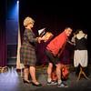 Bristol Theatre Photography_Evoke Pictures_Acorn Antiques-024
