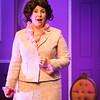 Bristol Theatre Photography_Evoke Pictures_Acorn Antiques-034