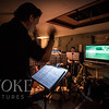 Bristol Theatre Photography_Evoke Pictures_Acorn Antiques-007