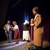 Bristol Theatre Photography_Evoke Pictures_Acorn Antiques-019