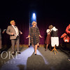 Bristol Theatre Photography_Evoke Pictures_Acorn Antiques-023