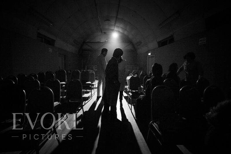 Bristol Theatre Photography_Evoke Pictures_Acorn Antiques-002