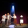 Bristol Theatre Photography_Evoke Pictures_Acorn Antiques-021