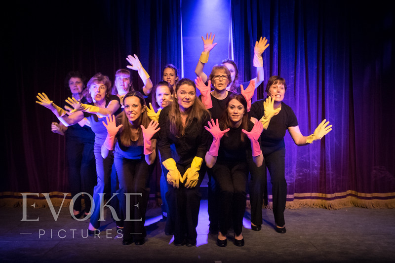 Bristol Theatre Photography_Evoke Pictures_Acorn Antiques-014