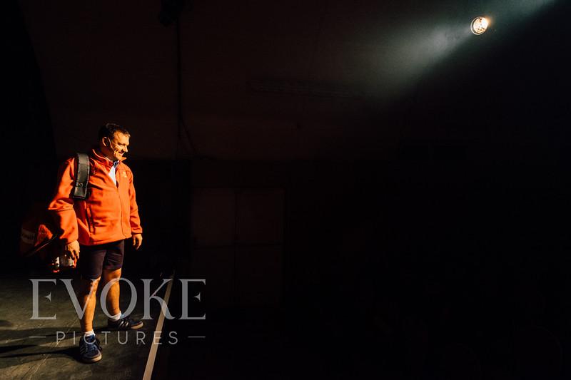 Bristol Theatre Photography_Evoke Pictures_Acorn Antiques-008