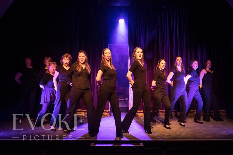 Bristol Theatre Photography_Evoke Pictures_Acorn Antiques-011