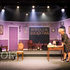 Bristol Theatre Photography_Evoke Pictures_Acorn Antiques-026