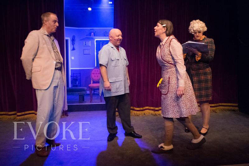 Bristol Theatre Photography_Evoke Pictures_Acorn Antiques-010