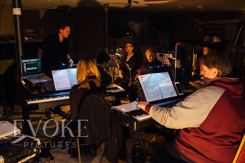 Bristol Theatre Photography_Evoke Pictures_Acorn Antiques-016