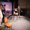 Bristol Theatre Photography_Evoke Pictures_Acorn Antiques-029