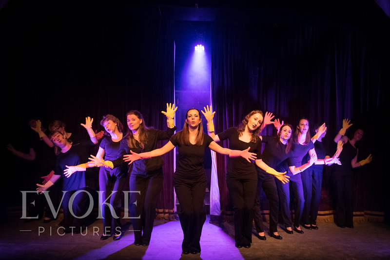 Bristol Theatre Photography_Evoke Pictures_Acorn Antiques-012
