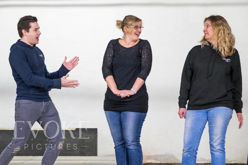 Evoke Pictures_Theatre Photography Brostol_Acorn Antiques-009