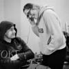 Evoke Pictures_Theatre Photography Brostol_Acorn Antiques-031