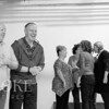Evoke Pictures_Theatre Photography Brostol_Acorn Antiques-035