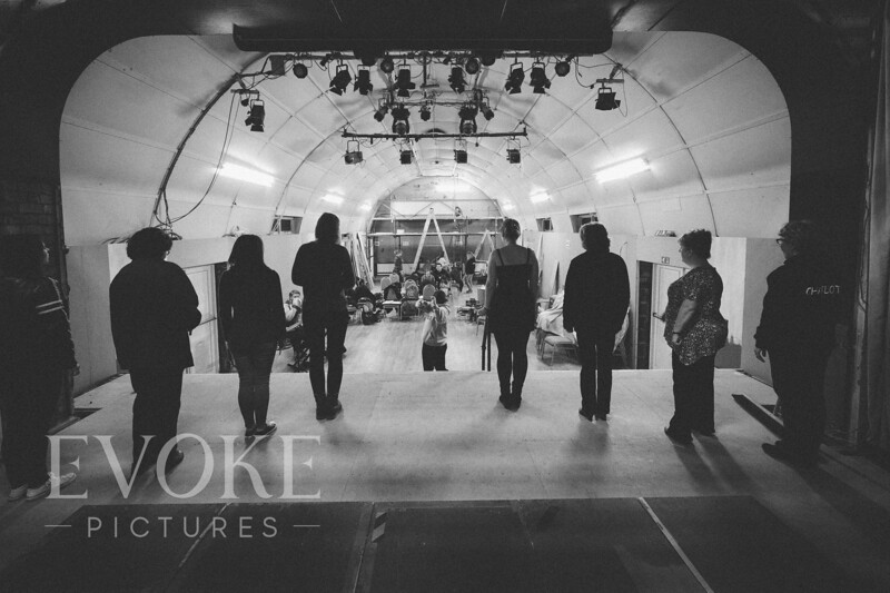 Evoke Pictures_Theatre Photography Brostol_Acorn Antiques-007